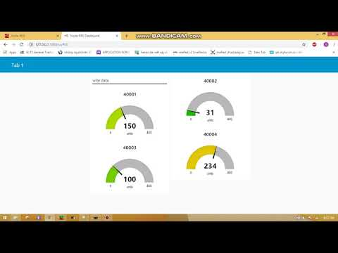 Download Test Modbus Tcp Ip Node Red Pdacontrol MP3, MKV, MP4