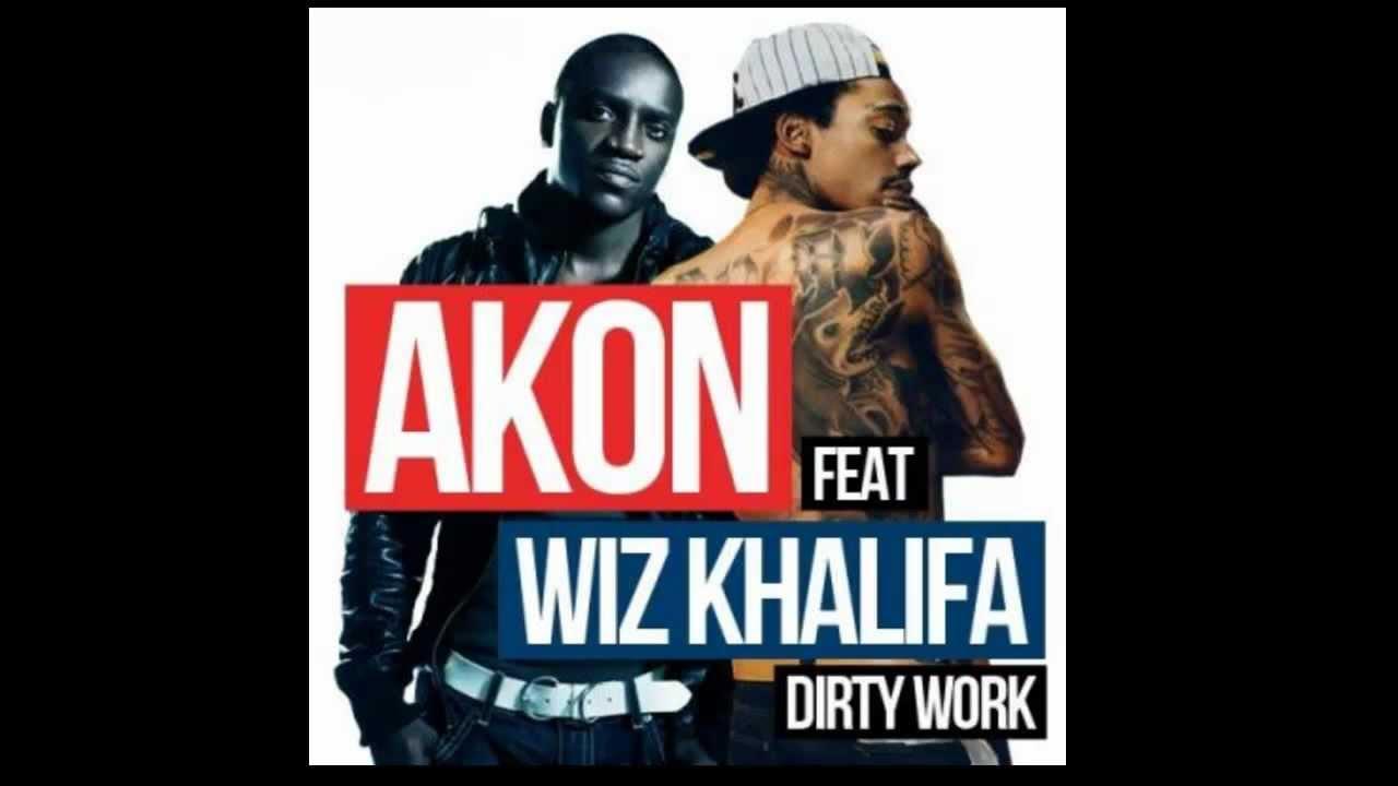 Download video: dr. Dre kush ft. Snoop dogg, akon. Mp4 & 3gp.
