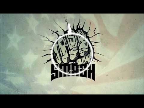 Dimitri Vegas & Like Mike ft. Coone & Lil Jon - Madness (OH SNAP! Remix)