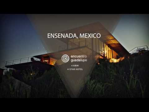 Encuentro Guadalupe Promo (by Finus Group)