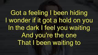 vintage-culture-adam-k-save-me-lyrics-feat-mkla