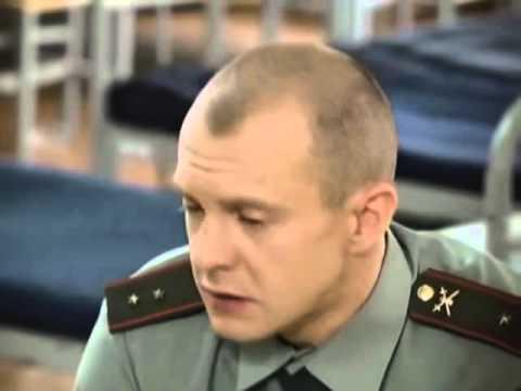 Дроздов Анатолий Федорович. Не плачь, орчанка!