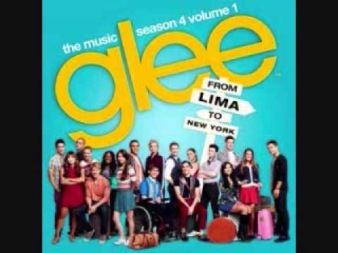 Glee- Let's Have A Kiki (NO TURKEY LURKEY TIME)