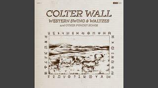 Western Swing & Waltzes