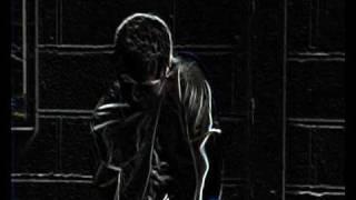 BRONTE MP3 ADVERT ROUGH CUT