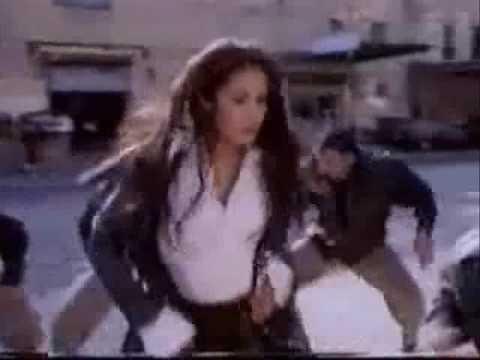 Selena- Como la Flor Instrumental - YouTube