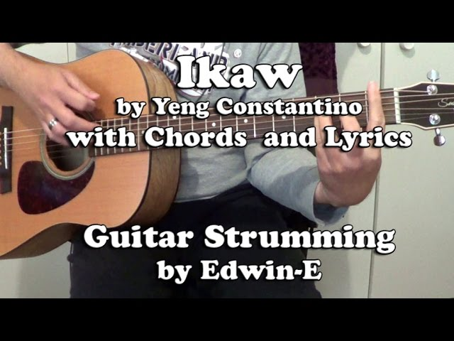 Guitar : ulan cueshe guitar chords Ulan Cueshe also Ulan Cueshe ...