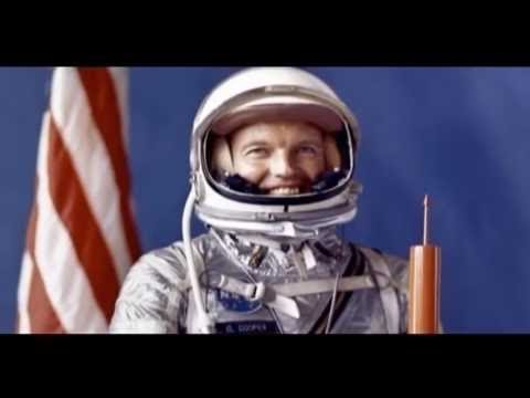 Темная сторона Луны - Секреты НАСА - Загадки человечества с Олегом Шишкиным - (29.06.2017)