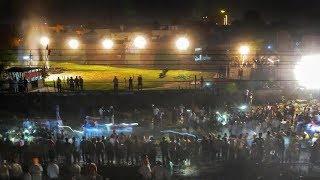 Amritsar Train accident: अमृतसर 'नरसंहार' का जनरल डायर कौन? नवजोत कौर कितनी ज़िम्मेदार?