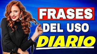 17 FRASES EN INGLÉS QUE VAS A USAR TODOS LOS DÍAS!