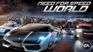 Tutorial - Como descargar y instalar Need for Speed: World (Soapbox Race World) [FUNCIONANDO 2019]