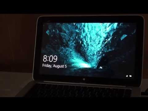 Windows 10 hacked in 59 seconds!
