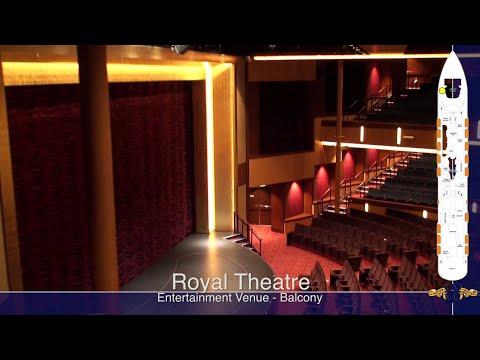 Video Casino royal club