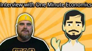 vloggers make money