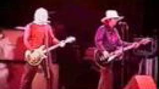 Cheap Trick - The House Is Rocking (Live)
