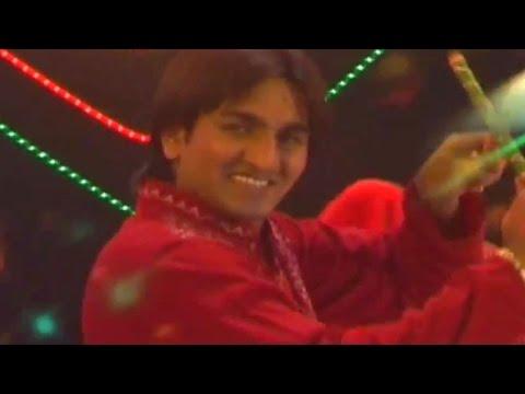 Vaha Vayane Vadal  Gujarati Dandiya Songs HD