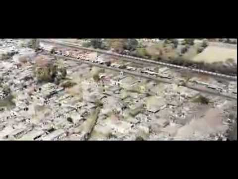 Bhopal 2013 Trailer - A must Watch