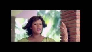 Persis Melo ft. Sardi Piña ( Establece Tu Orden)