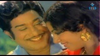 Imayam Tamil Full Movie : Sivaji Ganesan, Srividhya