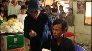 Khmer Comedy Ors Char Nars Vaing II (3)