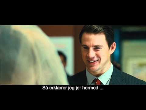 Elsk Mig Igen (2012) Brylluppet
