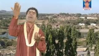 Kathe Heluve Keli - Sri Bhairaveshwara Mahime - Kannada Album