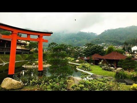 wisata-ala-jepang-ternyata-ada-juga-di-malang-|-the-onsen-resort