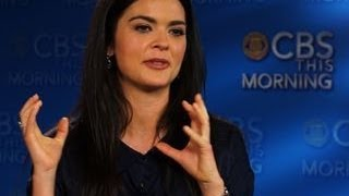 Katie Lee spills some behind the scenes secrets from