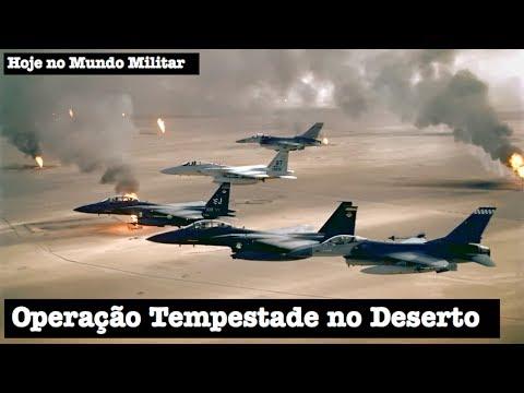 Miguel Angel Cornejo - LIDERAZGO: EL PODER DEL CARISMA DE UN LÍDER de YouTube · Duración:  1 hora 8 minutos 12 segundos  · Más de 1.788.000 vistas · cargado el 19.07.2014 · cargado por CONFERENCIAS MAGISTRALES