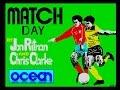 Match Day - ZX Spectrum (1984)