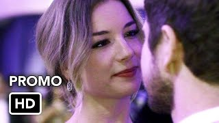 "The Resident 3x16 Promo ""Reverse Cinderella"" (HD)"