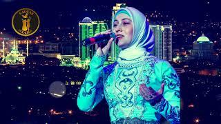 КЛАССНАЯ ЧЕЧЕНСКАЯ ПЕСНЯ! Ася Абубакарова  - Безаман Аз (2018)