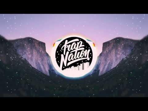 Elephante - Hold ft. Jessica Jarrell (Candyland Remix) 【1 HOUR】
