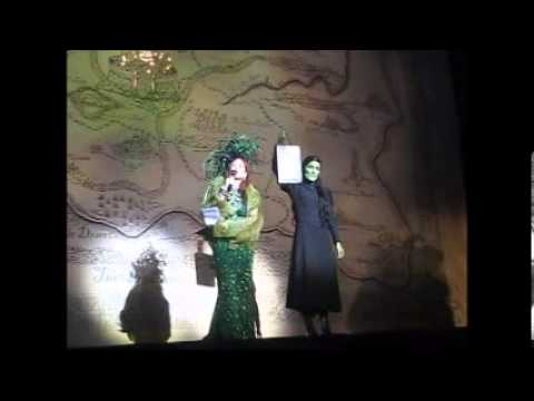 Wicked's Live Auction in Manila (2nd of 3)