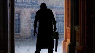 ТРЕШ ОБЗОР фильма Техасская Резня Бензопилой 2017 [Кожаное Лицо]