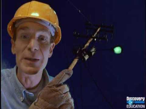 Communication   Bill Nye