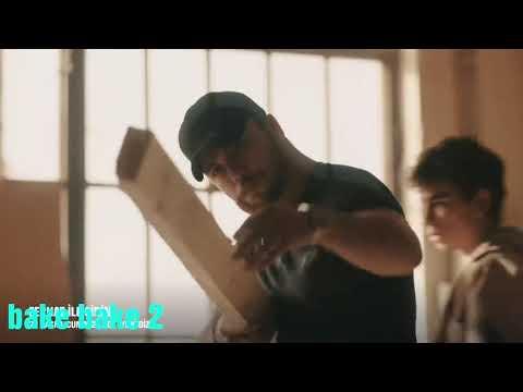 Эту песню ищут все клип Ширин  и  Ферхат новый Турецкий сериал подписаемся на канале