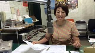 CRT 栃木放送 3