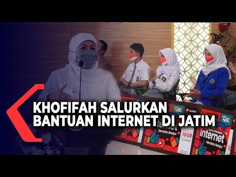 Ayo Kuliah Di Program Studi Pendidikan Fisika (S1) Universitas Almuslim from YouTube · Duration:  4 minutes 36 seconds