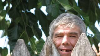 Anatol Melnic - FARSA -- In Grecia cu 8 lei (jurnalfm)