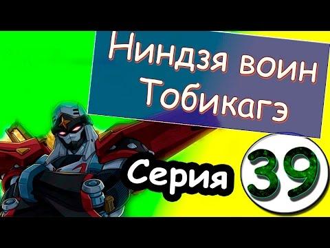 Русские сериалы – смотреть бесплатно онлайн и в хорошем
