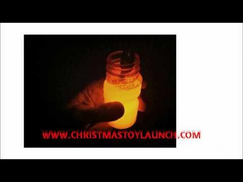 Glow Fusion Bubble Solution Review