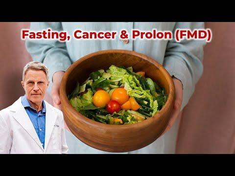 fasting,-cancer-&-prolon-(fmd)