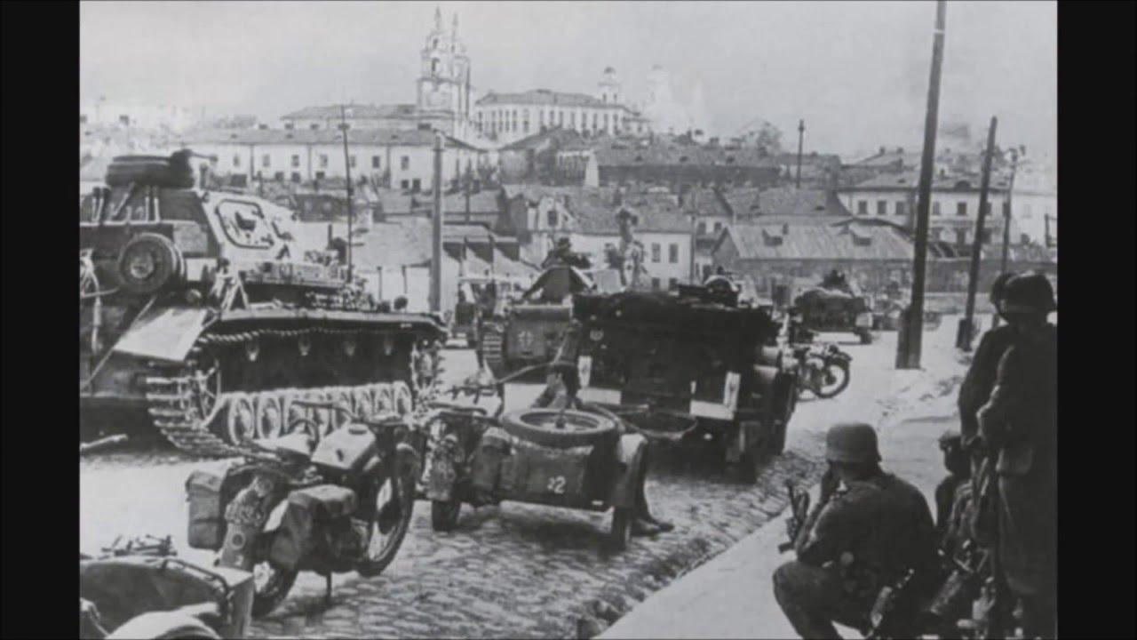 Транспорт военных лет картинки