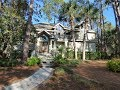 Sea Pines Hilton Head Island Ocean Home With Six Bedrooms At 9 Piping Plover Road