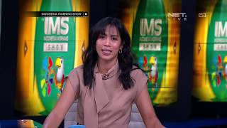 Download Video Update Perolehan Medali Dan Jadwal Pertandingan Asian Para Games 2018- IMS MP3 3GP MP4