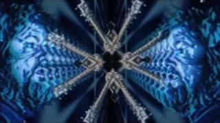 Ego Delusion - Communion - 2009