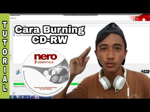 cara-burning-lagu-ke-cd-rw/cd-r-with-nero-7-essentials