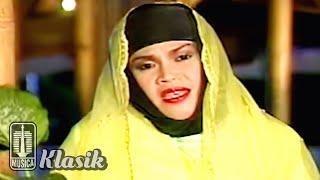 Gambar cover Hetty Koes Endang - Gulang Guling (Official Music Video)