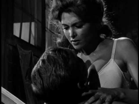 God's Little Acre is listed (or ranked) 4 on the list The Best Tina Louise Movies